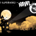 hawl_headpage